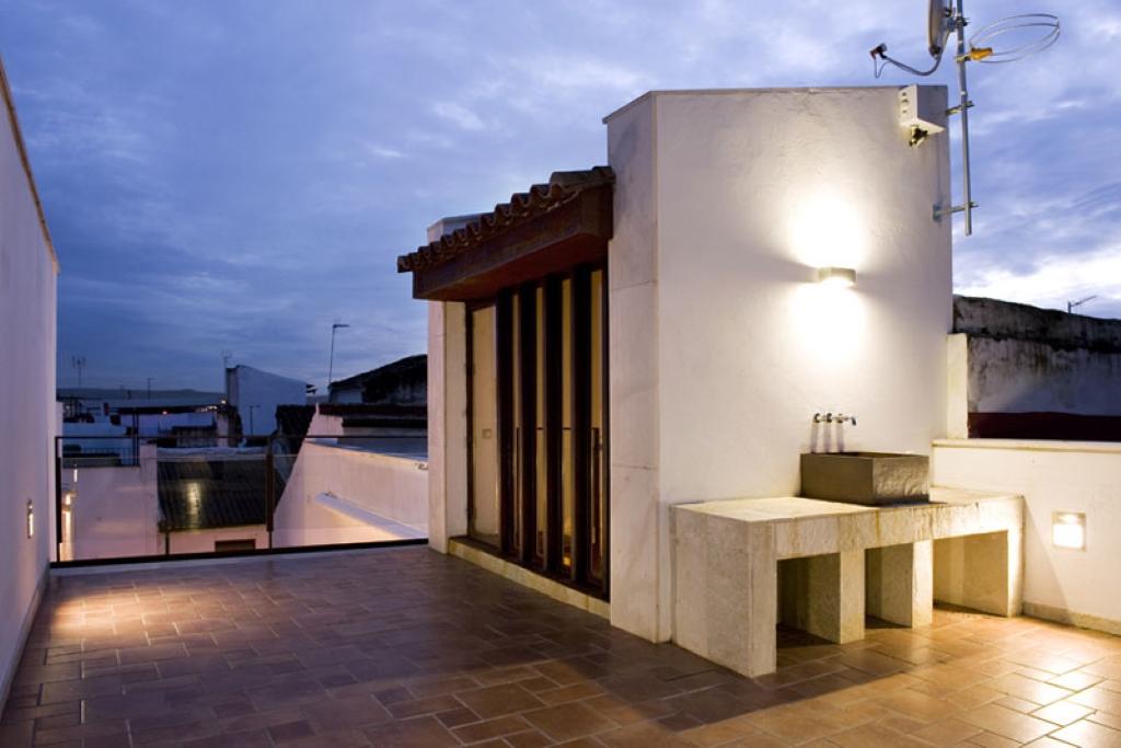 Casa chalet espa a c rdoba c rdoba venta en espa a - Inmobiliarias en cordoba espana ...